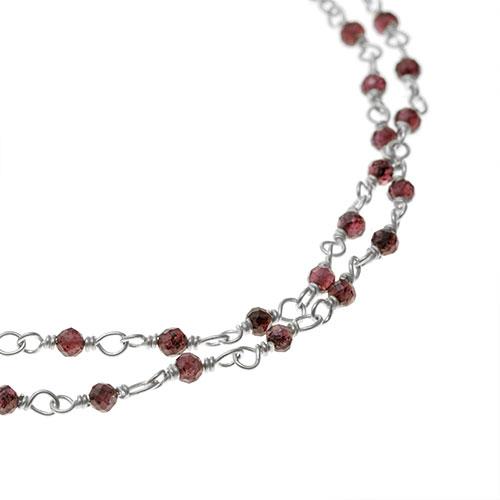 20547-sterling-silver-double-strand-garnet-bead-bracelet_3.jpg