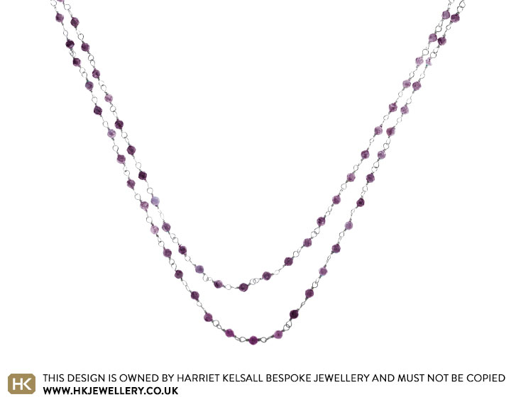 20548-sterling-silver-double-strand-amethyst-bead-necklace_2.jpg