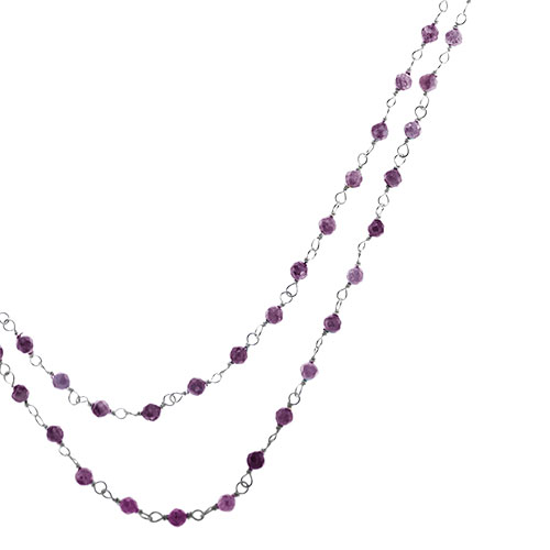 20548-sterling-silver-double-strand-amethyst-bead-necklace_3.jpg