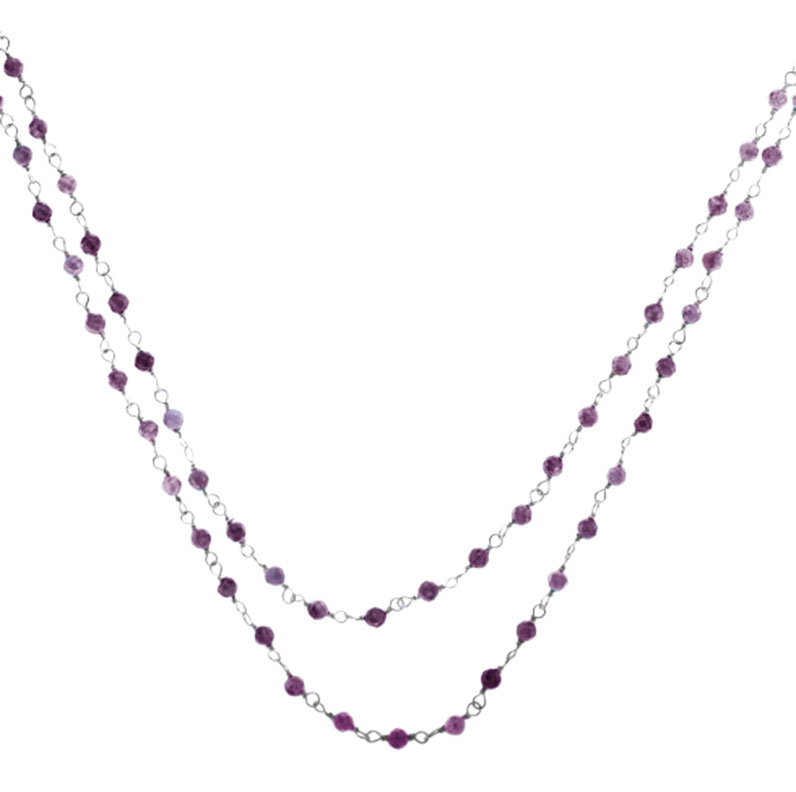 20548-sterling-silver-double-strand-amethyst-bead-necklace_9.jpg