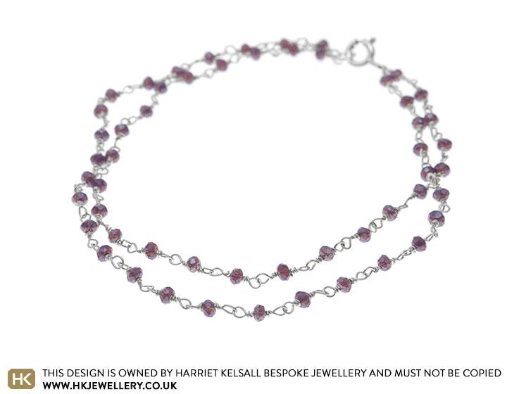 20549-sterling-silver-double-strand-amethyst-bead-bracelet_2.jpg