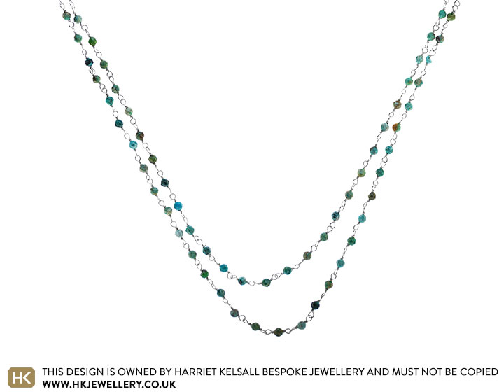 20550-sterling-silver-double-strand-turquoise-bead-necklace_2.jpg