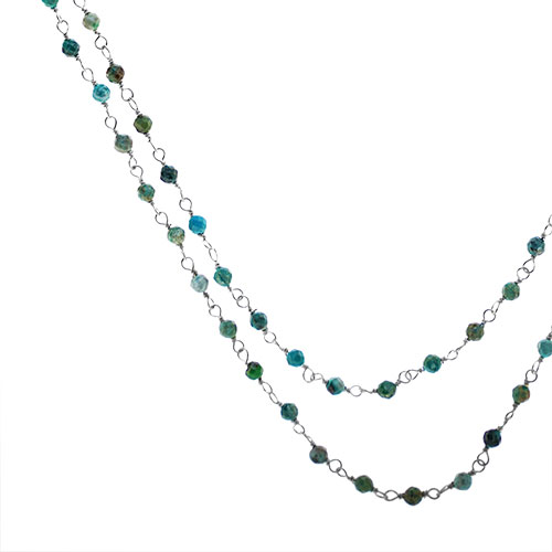 20550-sterling-silver-double-strand-turquoise-bead-necklace_3.jpg
