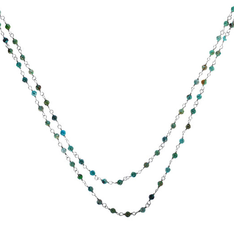20550-sterling-silver-double-strand-turquoise-bead-necklace_9.jpg