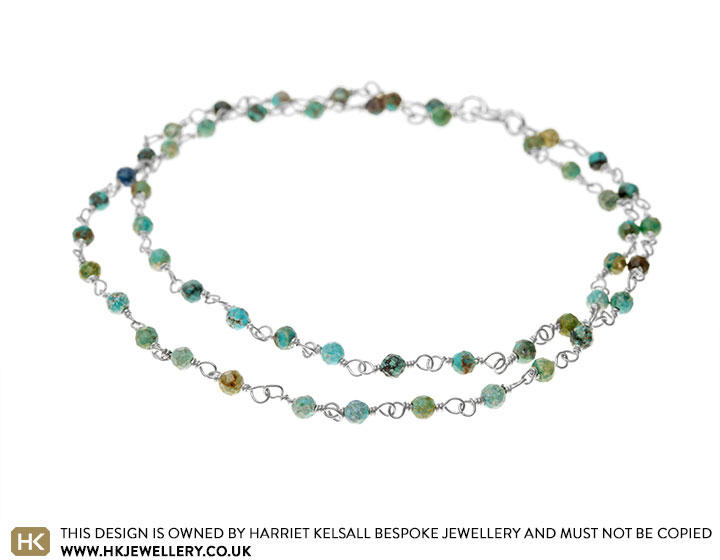 20551-sterling-silver-double-strand-turquoise-bead-bracelet_2.jpg
