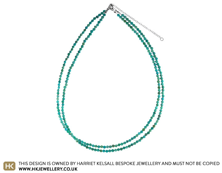20559-double-strand-arizona-turquoise-beaded-necklace_2.jpg