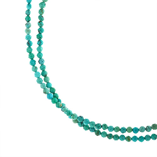 20559-double-strand-arizona-turquoise-beaded-necklace_3.jpg