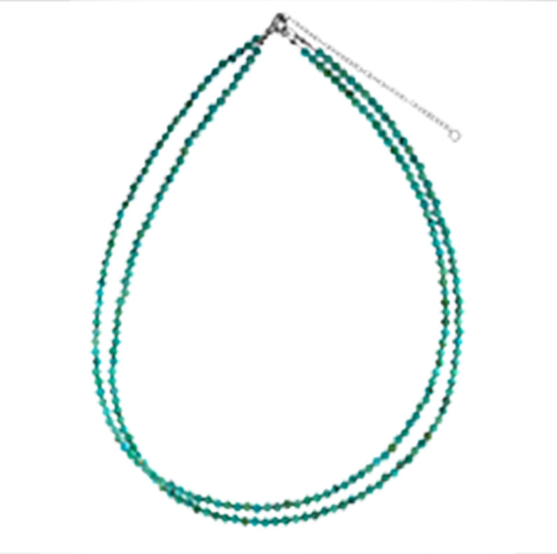 20559-double-strand-arizona-turquoise-beaded-necklace_9.jpg
