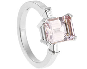 20570-platinum-morganite-and-diamond-trilogy-engagement-ring_1.jpg