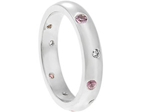 20576-platinum-scatter-set-diamond-and-pink-sapphire-eternity-ring_1.jpg