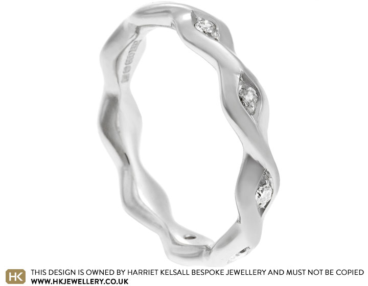 20581-palladium-and-diamond-rippled-eternity-ring_2.jpg