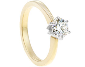 20597-yellow-gold-and-platinum-moissanite-solitaire-engagement-ring_1.jpg