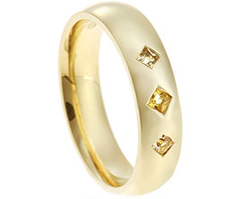20605-yellow-gold-dress-ring-with-princess-cut-citrine-and-imperial-topaz_1.jpg