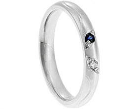 20610-platinum-sapphire-and-diamond-engraved-engagement-ring_1.jpg