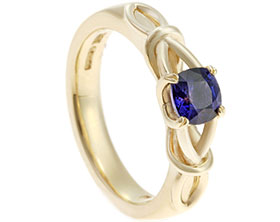 20631-yellow-gold-celtic-inspired-cushion-cut-sapphire-engagement-ring_1.jpg