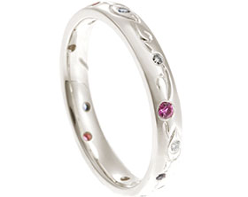 20651-white-gold-sapphire-and-diamond-sweet-pea-inspired-eternity-ring_1.jpg