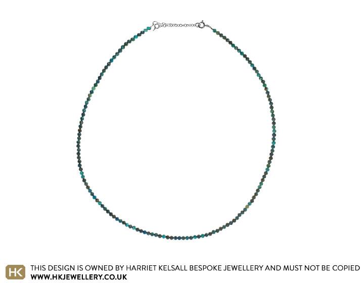 20677-single-strand-chrysocolla-bead-necklace_2.jpg