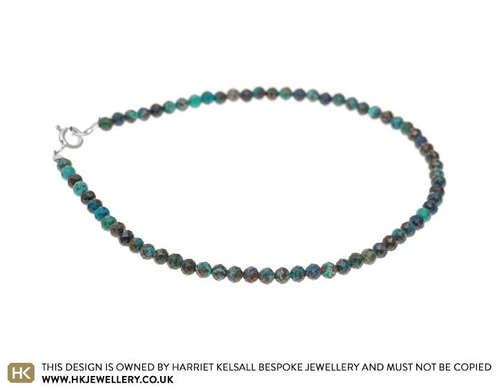20678-single-strand-chrysocolla-beaded-bracelet_2.jpg