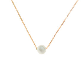 20701-rose-gold-and-ivory-pearl-chain-necklace_1.jpg
