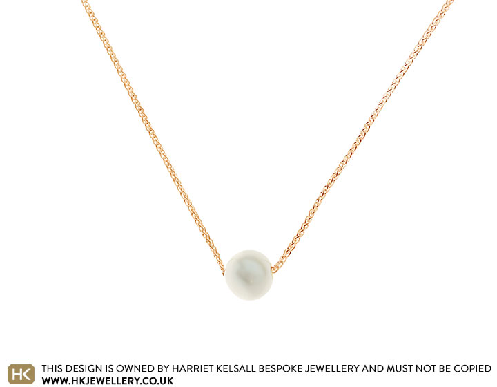 20701-rose-gold-and-ivory-pearl-chain-necklace_2.jpg
