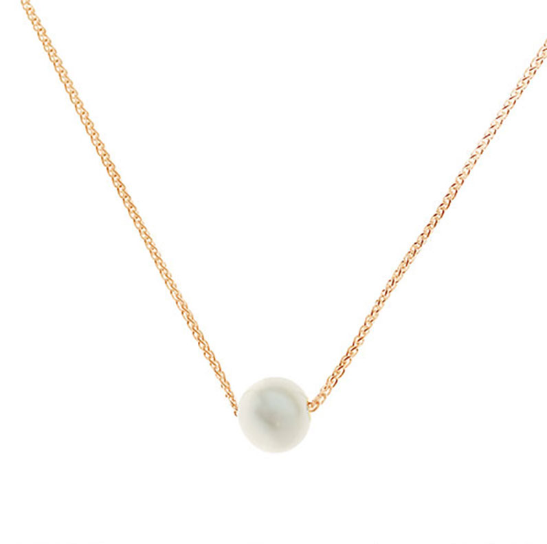 20701-rose-gold-and-ivory-pearl-chain-necklace_9.jpg