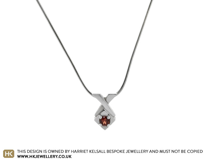 2158-sterling-silver-and-garnet-crossover-pendant_2.jpg