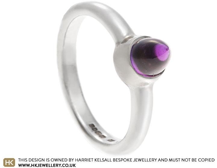 217-sterling-silver-and-bullet-cut-amethyst-dress-ring_2.jpg