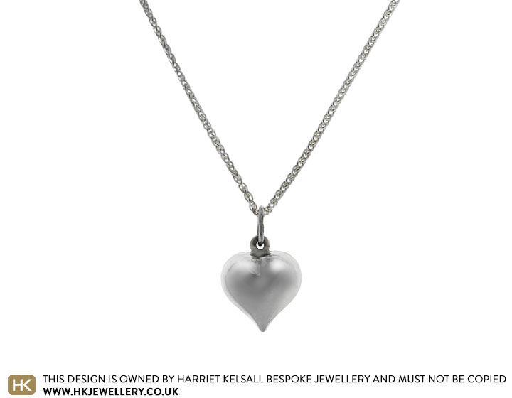 310-sterling-silver-polished-heart-shaped-pendant_2.jpg