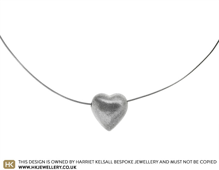 2792-large-sterling-silver-pin-end-heart-pendant_2.jpg