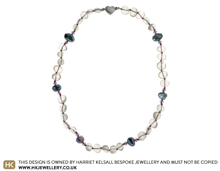 3538-rock-crystal-swarovski-and-pearl-fully-knotted-necklace_2.jpg