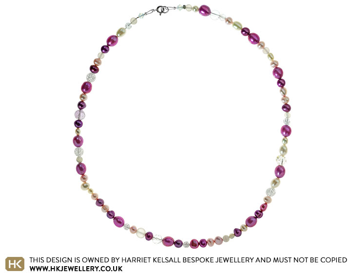 5477-pink-pearl-and-gemstone-full-necklace-medley_2.jpg