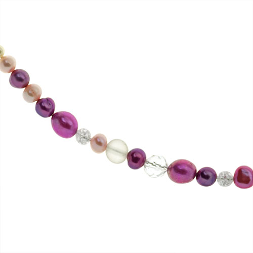 5477-pink-pearl-and-gemstone-full-necklace-medley_3.jpg