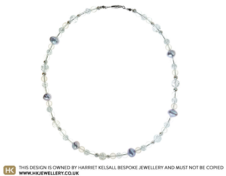 5645-rock-crystal-and-lilac-pearl-full-necklace_2.jpg
