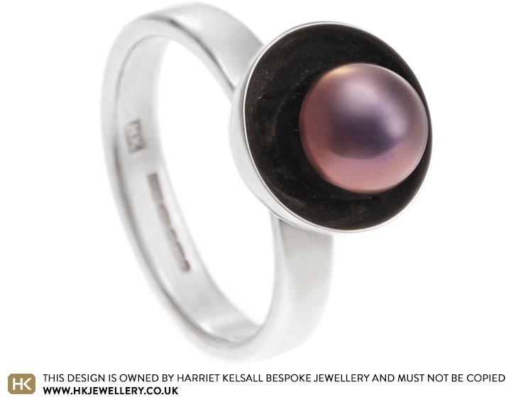 782-sterling-silver-black-pearl-dome-ring_2.jpg