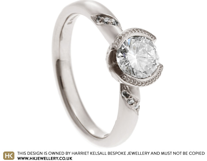 14341-18-carat-white-gold-and-recycled-diamond-engagement-ring_2.jpg