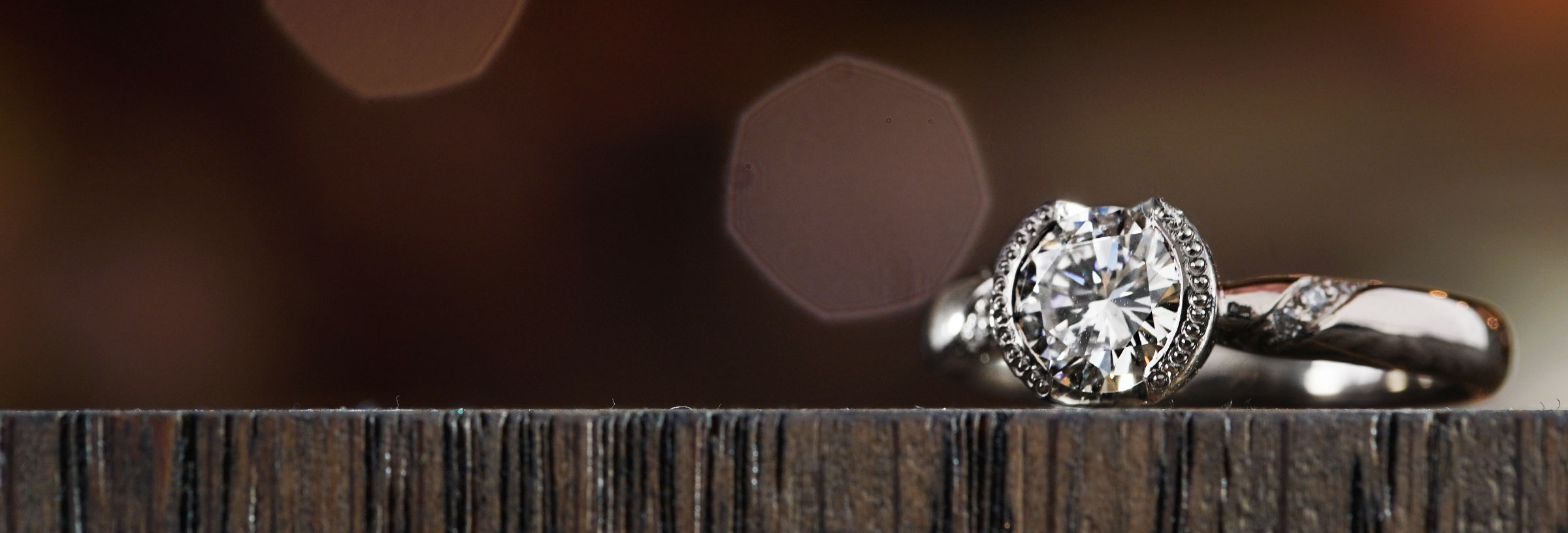 18-carat-white-gold-and-recycled-diamond-engagement-ring