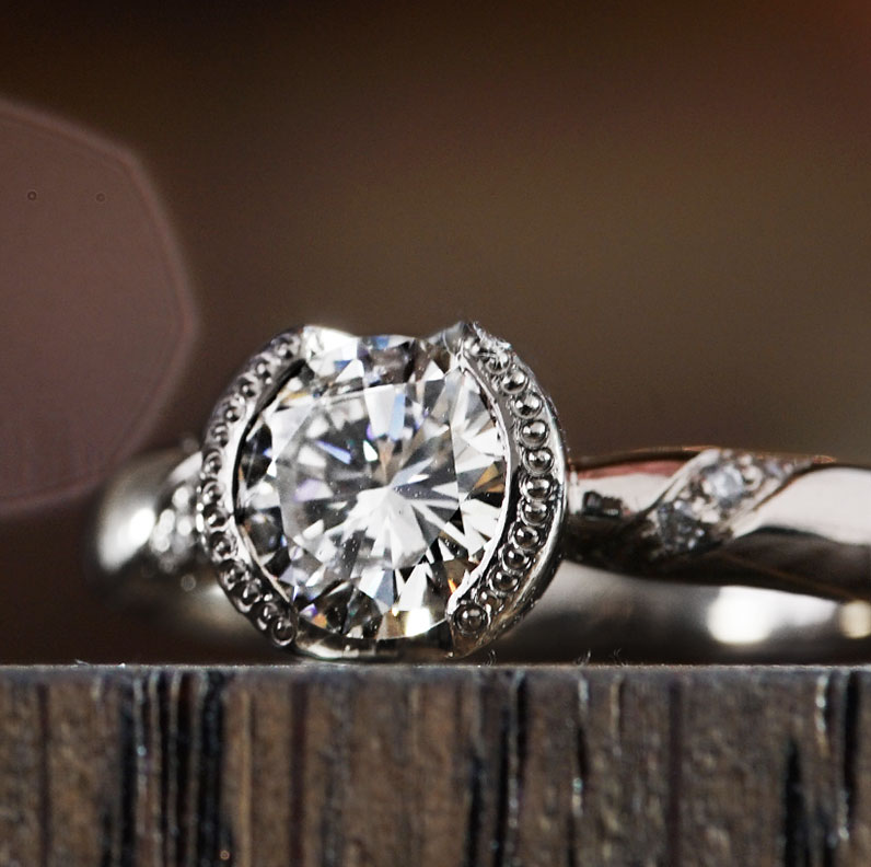 14341-18-carat-white-gold-and-recycled-diamond-engagement-ring_9.jpg