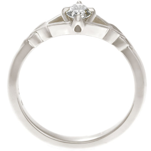 19045-leaf-inspired-fairtrade-white-gold-and-oval-diamond-engagement-ring_3.jpg