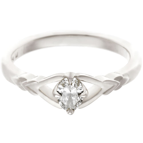 19045-leaf-inspired-fairtrade-white-gold-and-oval-diamond-engagement-ring_6.jpg