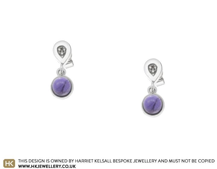 19762-sterling-silver-diamond-and-iolite-drop-earrings_2.jpg