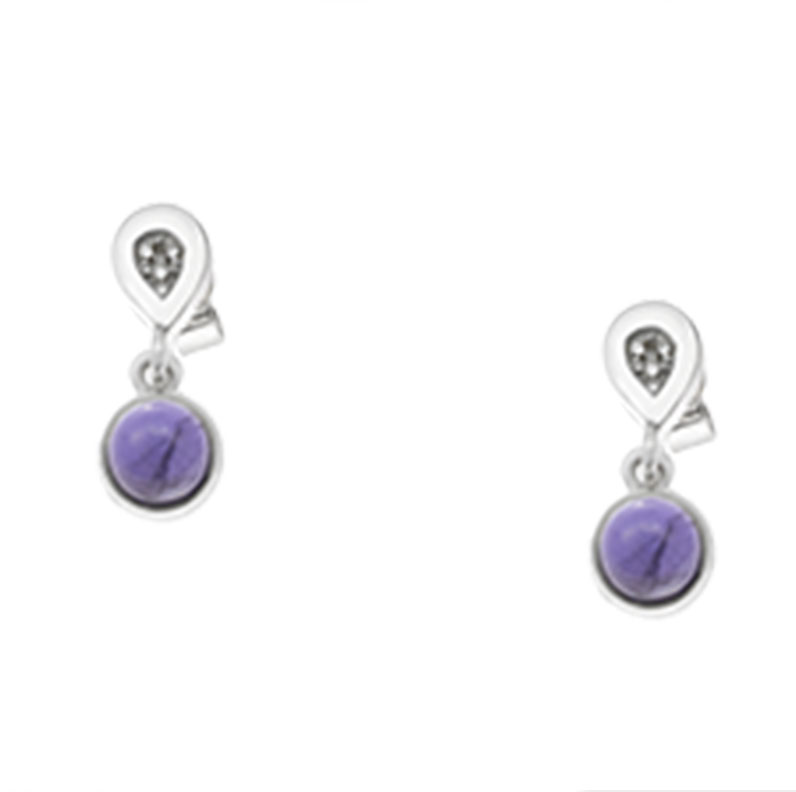 19762-sterling-silver-diamond-and-iolite-drop-earrings_9.jpg