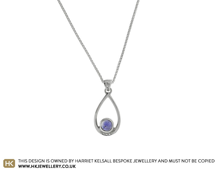 19774-sterling-silver-teardrop-pendant-with-iolite-and-diamonds_2.jpg