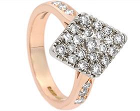 20256-rose-and-white-gold-diamond-cluster-dress-ring_1.jpg