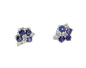 20449-white-gold-sapphire-and-diamond-cluster-stud-earrings_1.jpg