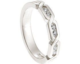 20504-white-gold-and-diamond-art-deco-channel-set-eternity-ring_1.jpg
