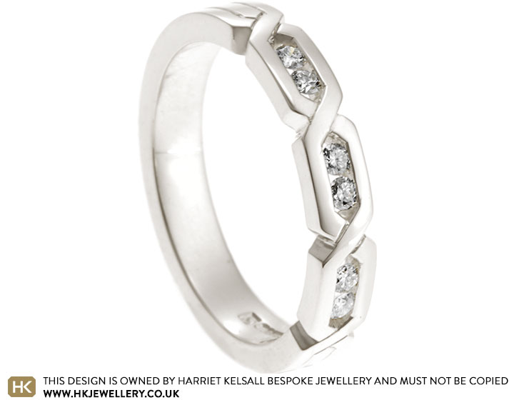 20504-white-gold-and-diamond-art-deco-channel-set-eternity-ring_2.jpg