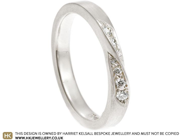 20518-satinised-white-gold-and-diamond-mobius-twist-eternity-ring_2.jpg