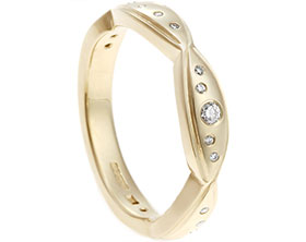 20519-yellow-and-invisibly-set-diamond-shaped-eternity-ring_1.jpg