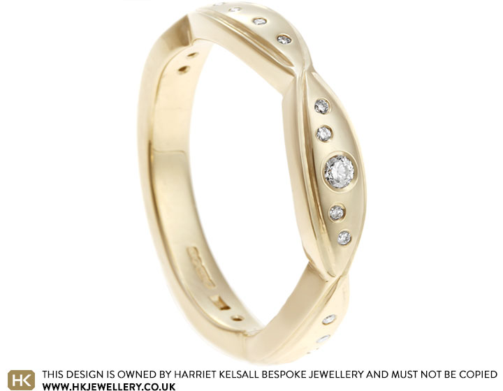 20519-yellow-and-invisibly-set-diamond-shaped-eternity-ring_2.jpg