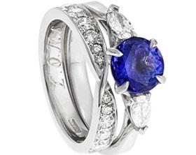20539-platinum-and-diamond-pinch-style-mobius-twist-wedding-band_1.jpg